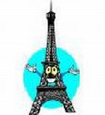 eiffel_tower_-_cartoon_1tn_.jpg