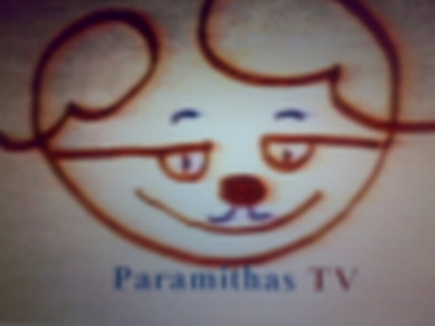 paramithas-tv.jpg