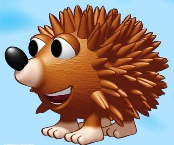 hedgehog-1.jpg