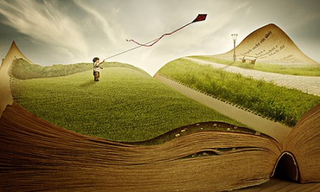 book-child-dreams-fantasy-imagination-favim-com-123786-450x270