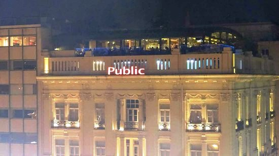 public-cafe-syntagma