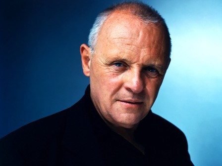 anthony-hopkins-wallpapers-10